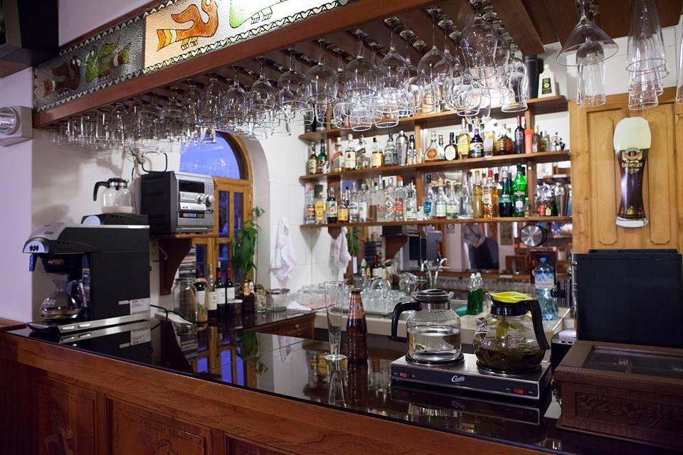 San Sebastián Hotel Boutique