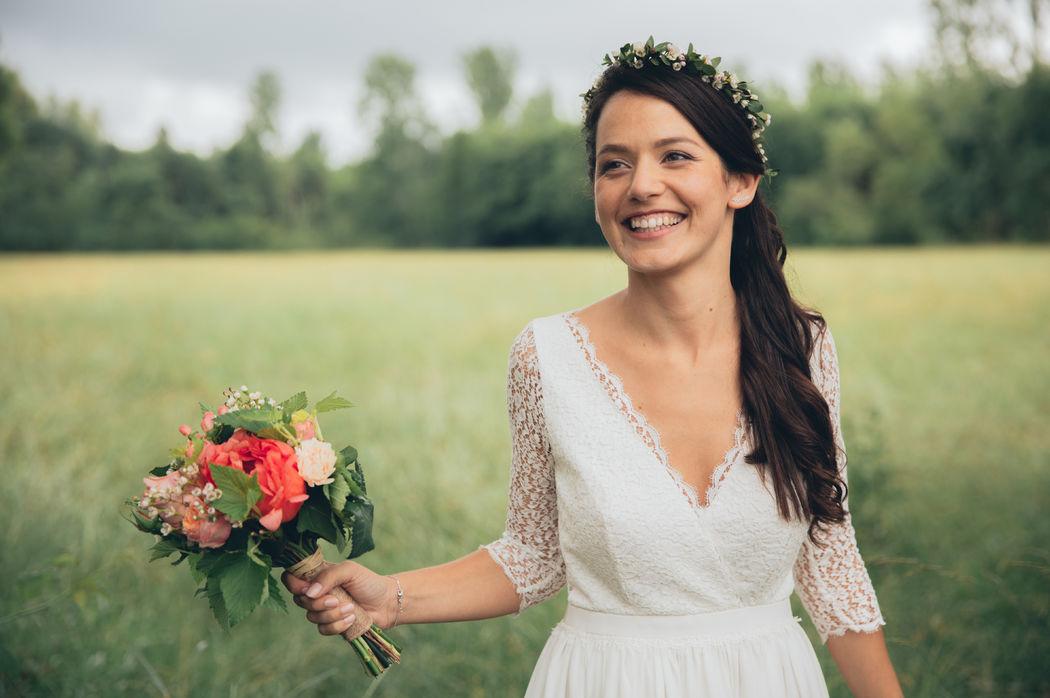 Julie Hardiagon