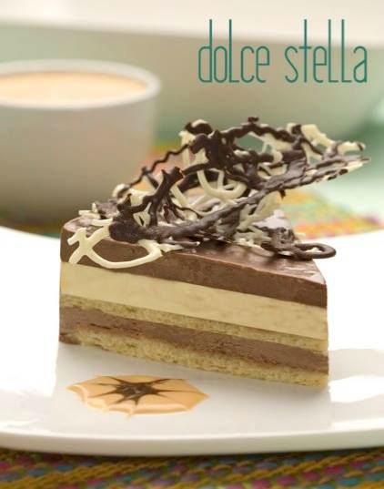 Dolce Stella
