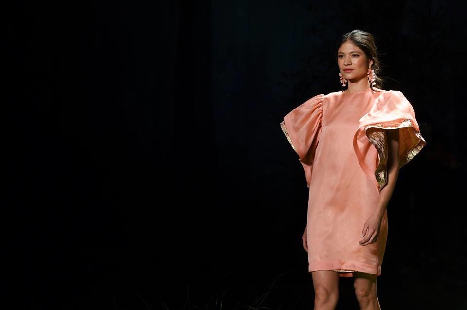 Renata Lozano - Barranquilla