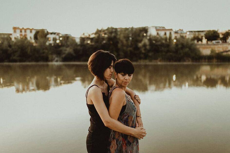 Xisco Diaz Photography