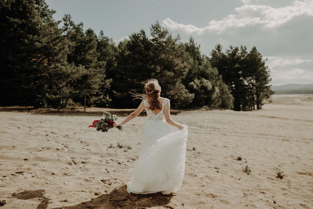 Karolina Kaleta - fotografia