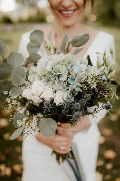 Kwiaciarnia Zielona Weranda