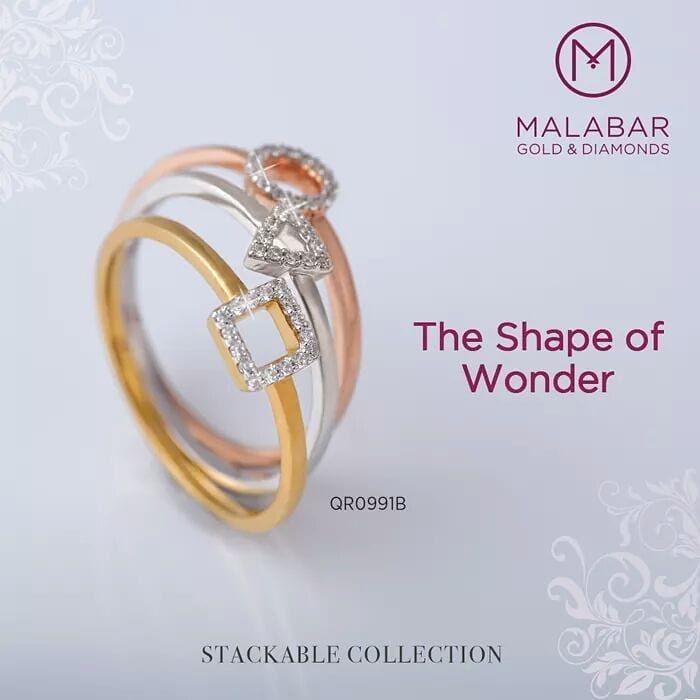 Malabar Jewellers