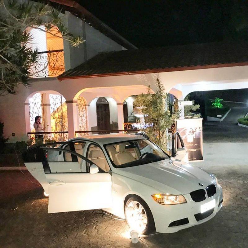 Minas Special Cars