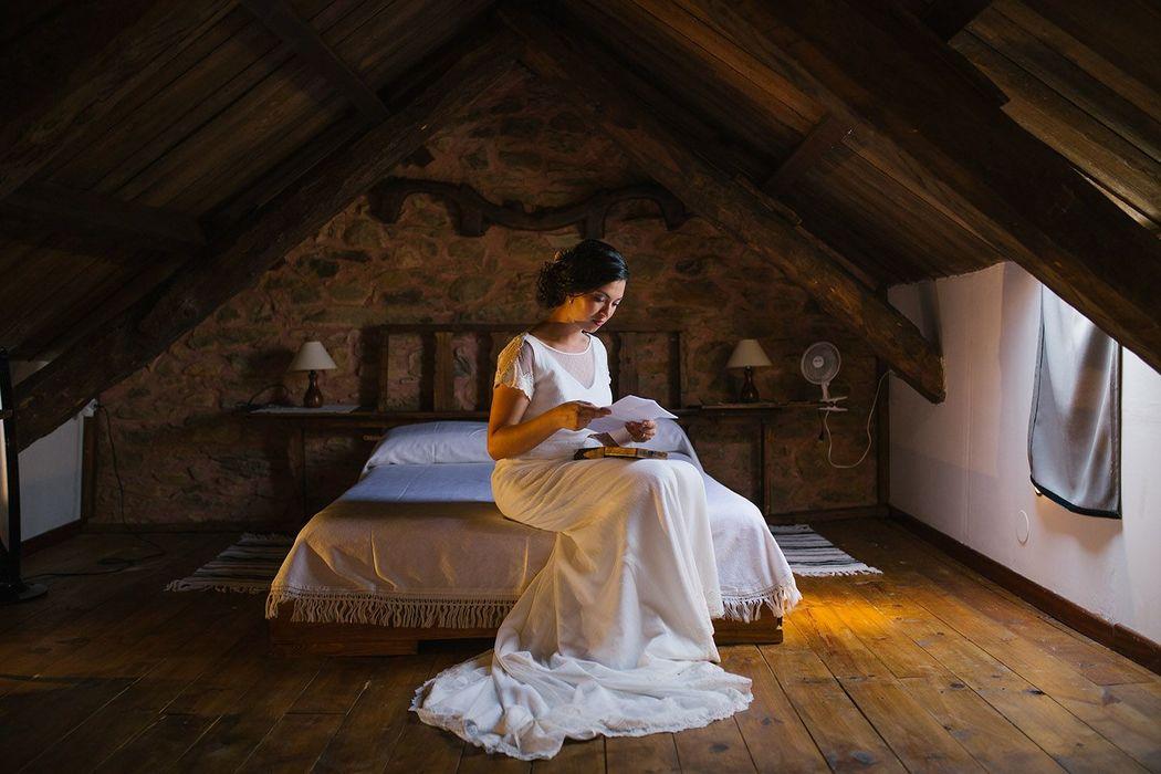 Patricia Cinta Photography