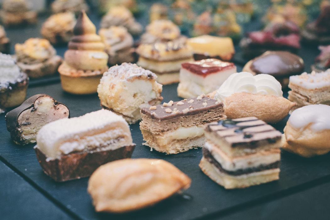 Carlton Taste Catering & Events