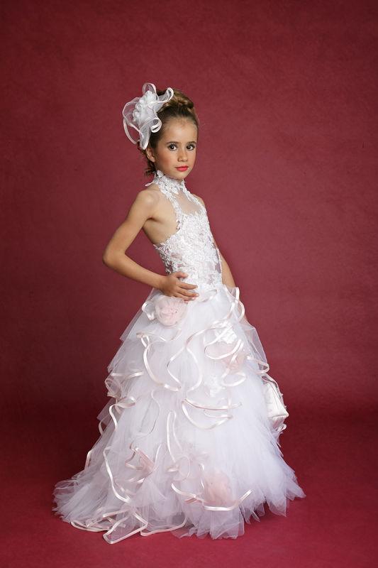 Belotti Couture