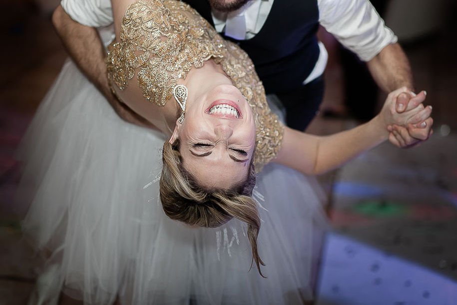 Casamento Thais e Juarez - Poços de Caldas, MG - 2013 {Samuel Marcondes Fotografias - Fotografia de casamento para casais apaixonados}