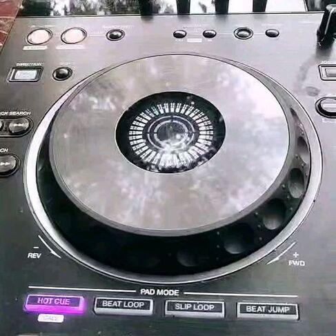 DJ CHETAN KAPOOR