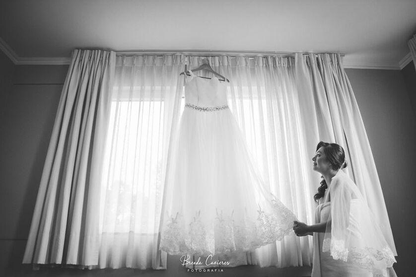 Brenda Cavieres Fotografía - Talca