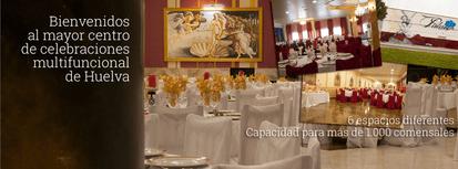 Palace Catering SLU