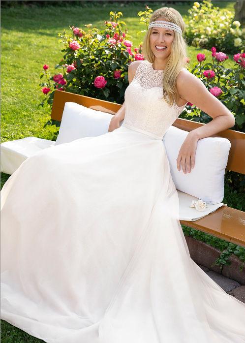 Susil's Bruidsatelier