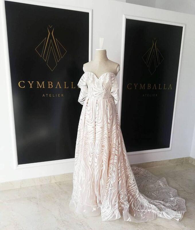 Atelier Cymballa
