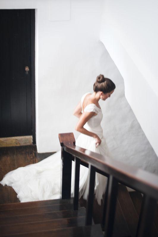 Gypsy Westwood Photography