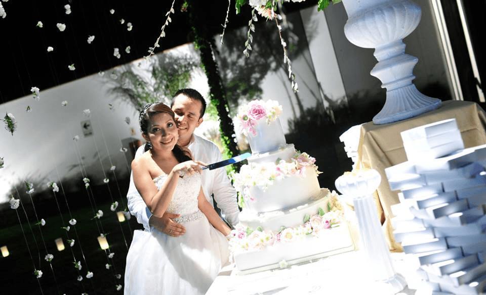 WEDDING PLANNER NUPCIALE