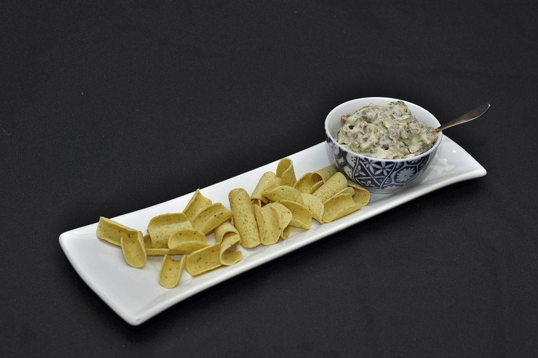 Citron Gastronomia