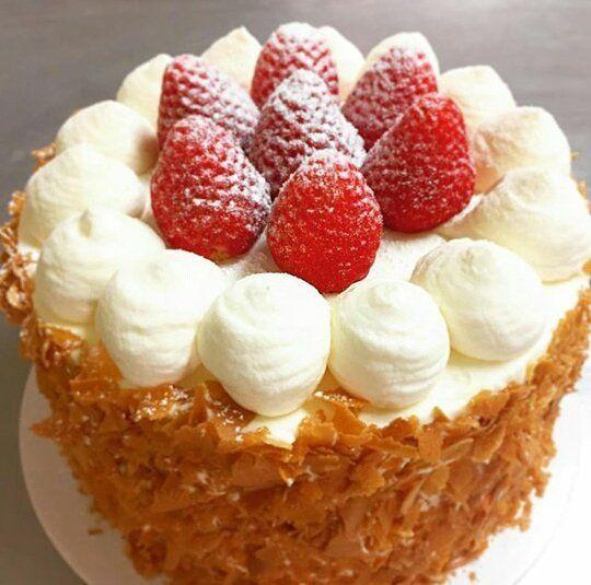 Monginis The Cake Shop