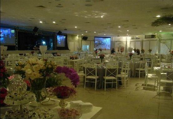 Village Centro de Eventos