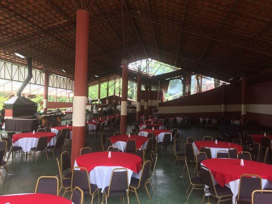 Hotel Rancho Silvestre