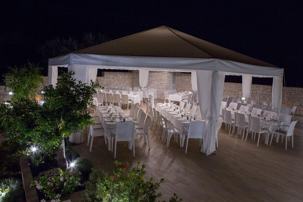 Luoghi di Puglia