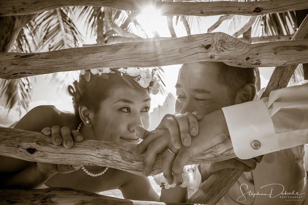 Bora Bora Photo & Video