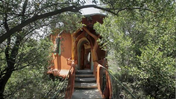 Casa bosque matrimonios - Casas el bosque ...
