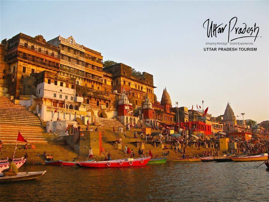 Skyline India Travels Pvt. Ltd.