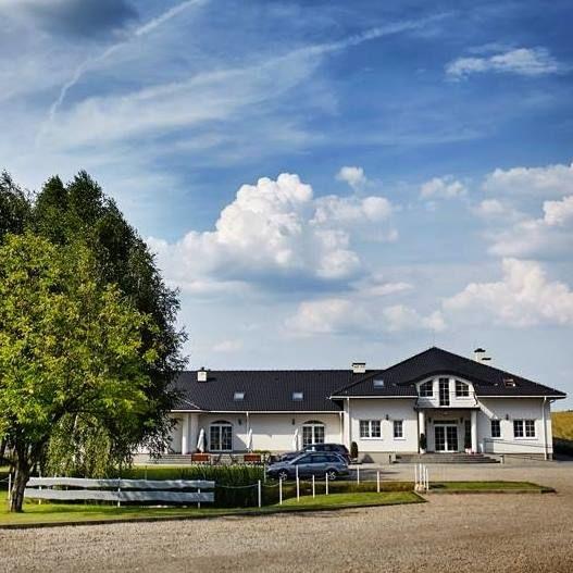 Villa Renard