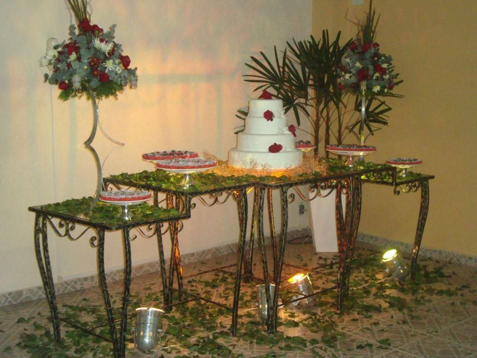 Fascinary Festas & Eventos
