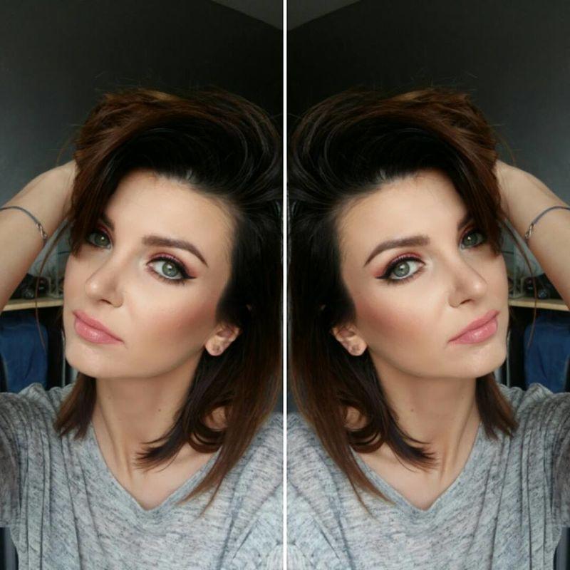 Beauty Szlif - Pro Make Up Artist & Hair Stylist