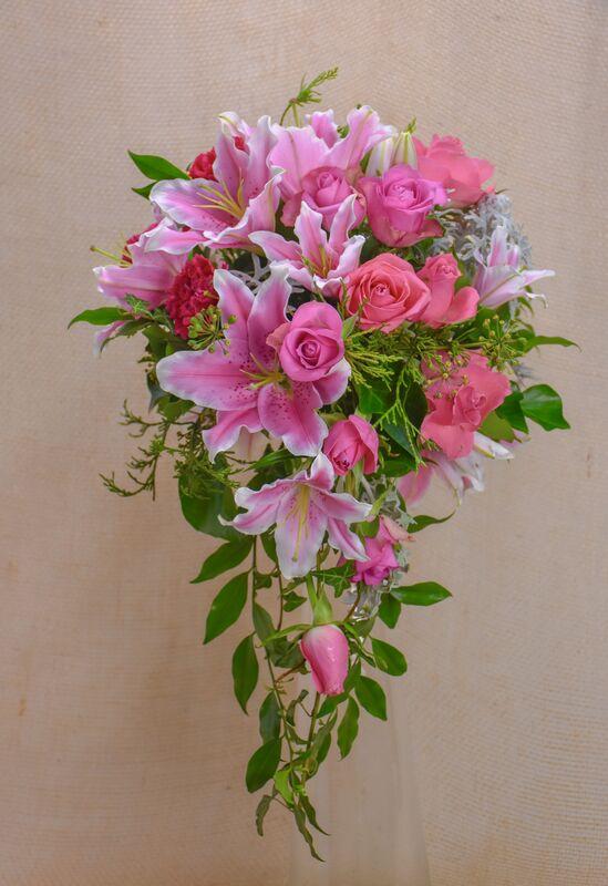 Natys Floral Design