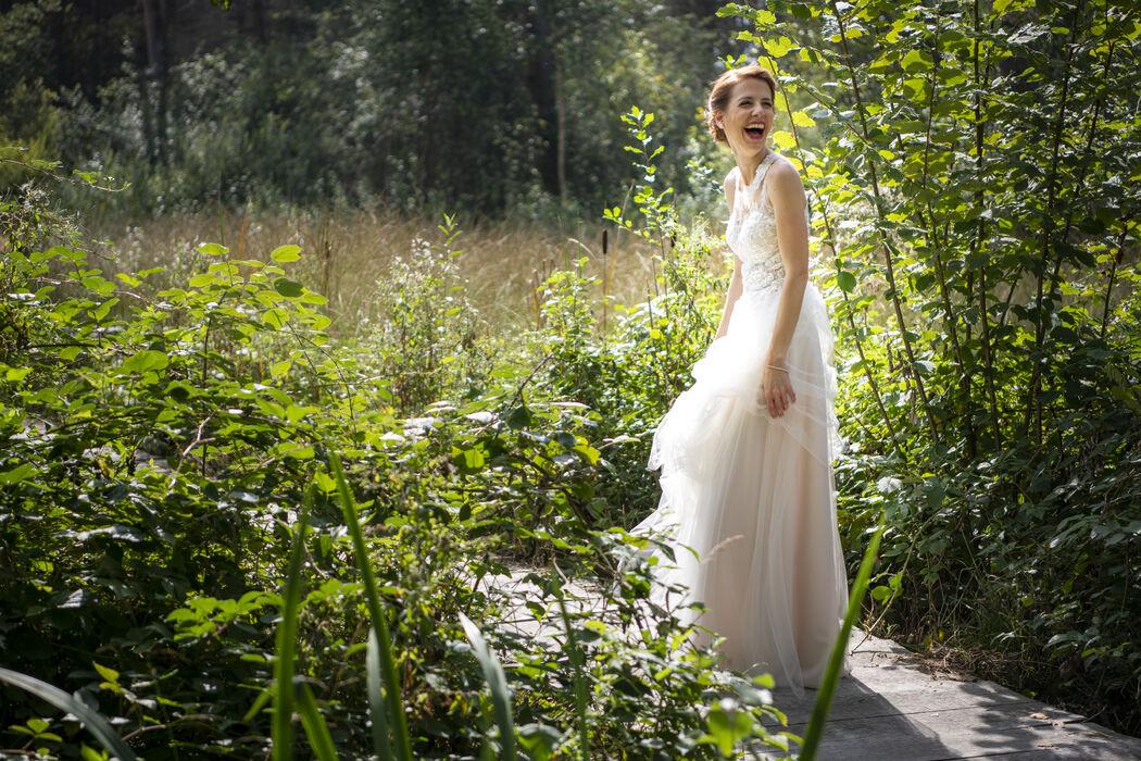 Nicole Schafer Foto & Film