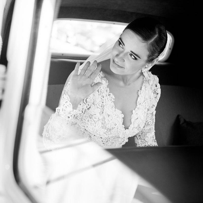 Elena Usacheva Photographie