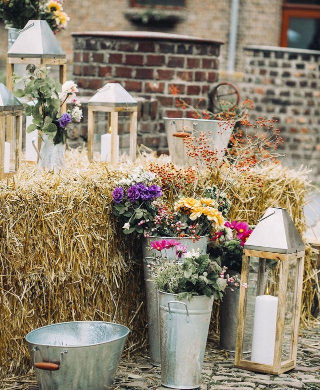 Soho Weddings Köln