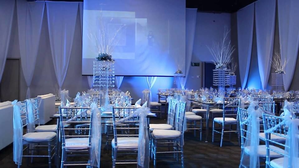 Saha Catering & Event Planner