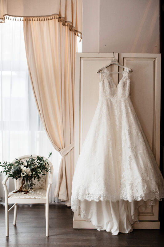 Свадебное агентство Best Wishes