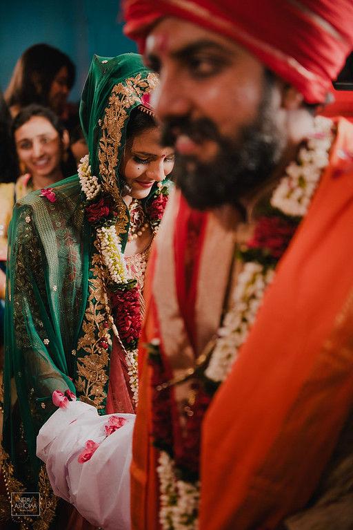 Nirav Ashoka Photography