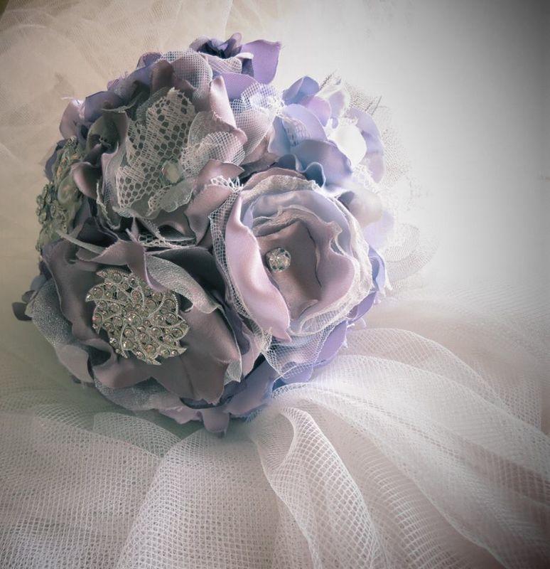 Bouquet Eterno