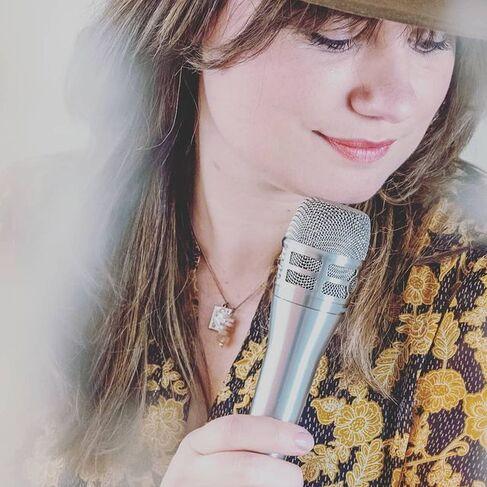 Maureen Martens Music