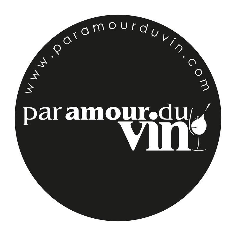 Par Amour du Vin