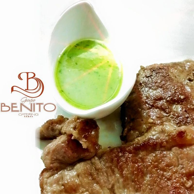 Benito Catering