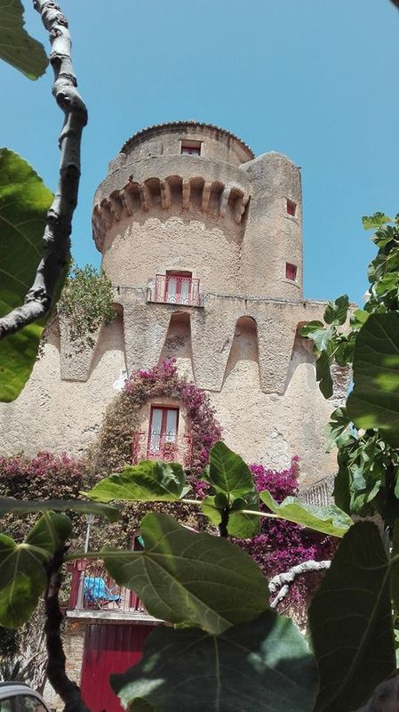Torre Perrotti