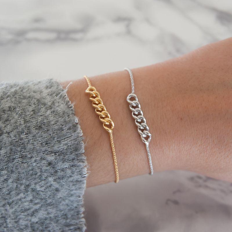 Ninna Ninná Jewellery