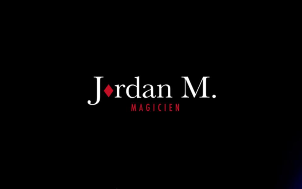 Jordan Malfroy