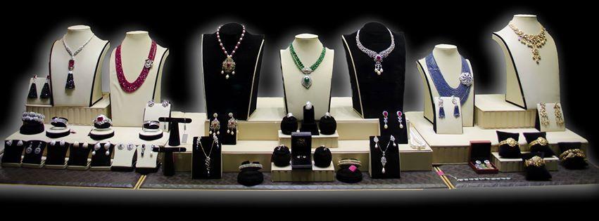 Sri Ram Jewellers