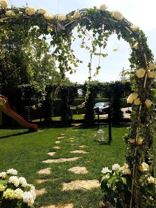 Villa Albergo Riviera