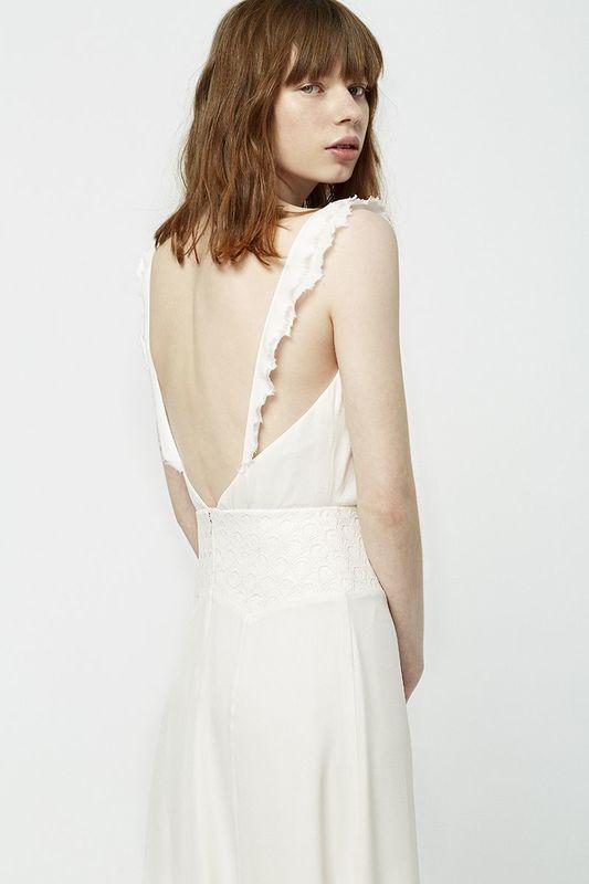 Dafne dress