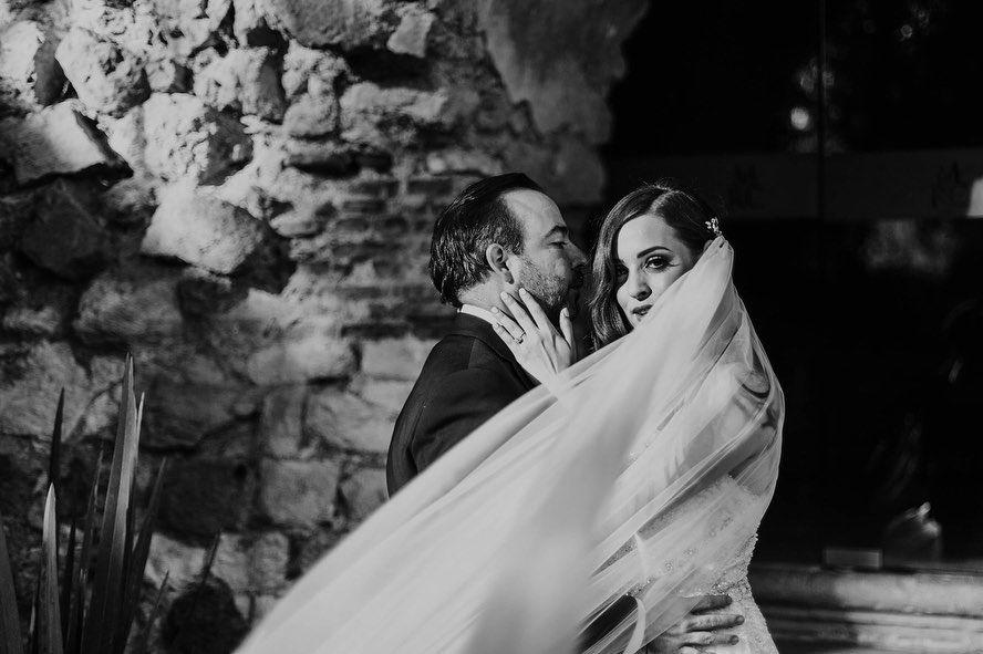 Daniela Villarreal Photographer