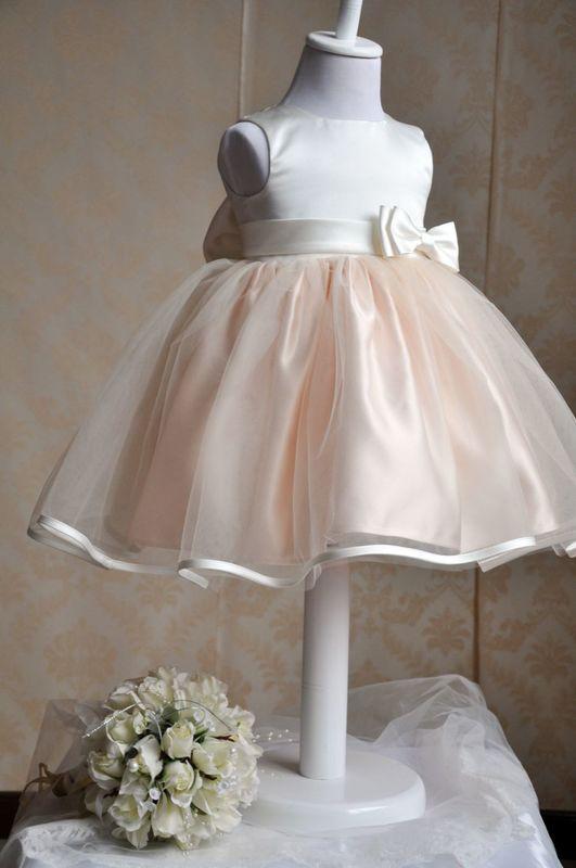 Mi vestido Chic